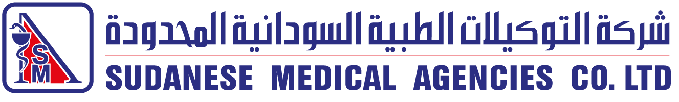 Sudanese Medical Agencies